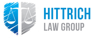 Hittrich Law  – Divorce & Family Law firm in Vancouver